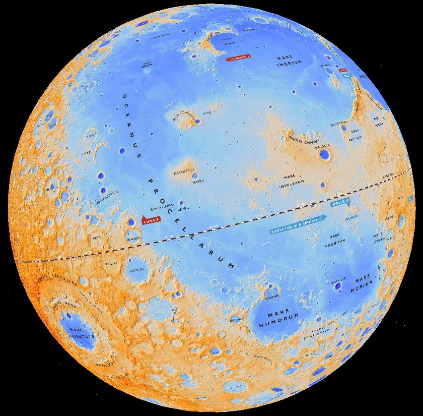 Google Earth add-ons Planetary Globes / Moon, Mars, Venus ... on space colonization map, brazilia map, pluto map, io map, gypsy map, saturn map, milky way map, uranus map, iran map, mars map, ceres map, mercury map, gorilla map, pleiades map, global topographical map, ganymede map, earth map, jupiter map, neptune map, moon map,